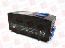 FESTO ELECTRIC SDE1-D10-G2-HQ4-L-P2-M8