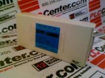 SXP 75-210-0056