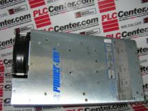 POWER ONE RPM5EDEDEFS471