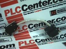 BLACK BOX CORP CBCY112893