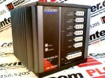 INVENSYS FPS400-24