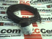 TEKEL TI321.SG.360.11/30.S.K1.6.PS50.PP2-1130