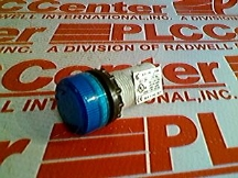 PLC DIRECT ECX-1054