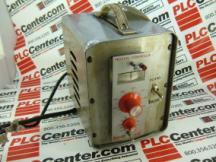 INCOE PC440