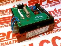PENTA POWER KBMG-212D/BTB