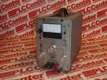 PDI 5015T