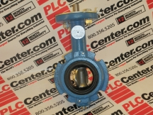 PENTAIR GRINNELL VALVES WC-B171-3-2IN