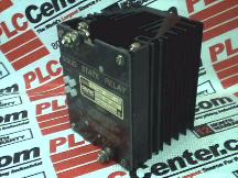 PAYNE ENGINEERING 11DZ-2-50N