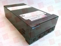 NEWPORT ELECTRONICS INC INFCPH-1
