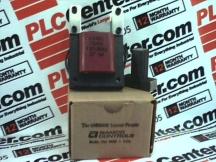 NAMCO EB450-10006