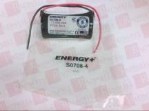 ENERGY PLUS S0708-4