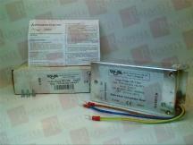 RASMI ELECTRONICS FFR-CS-050-14A-RF1