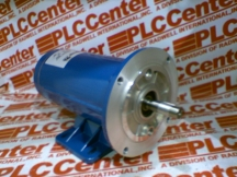 IMEC BA3628-7012-9-56BC