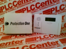 PROTECTION ONE 6150PL2