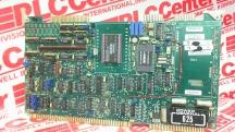 TAYLOR ELECTRONICS MP84188T-PGA