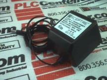 SCEPTRE PD-2460PL05