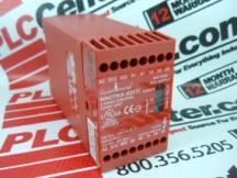 GUARDMASTER LTD 440R-D23025