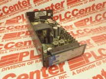 L&H POWER SUPPLIY TTM23-E1191/115-230
