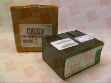 CENTRA LINE CLIOL823A