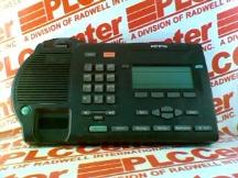 NORTHERN TELECOM NTMN33GA70