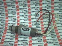 PALL INDUSTRIAL RC861-CG097H