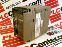 WESTERMO TD33/V.90-US