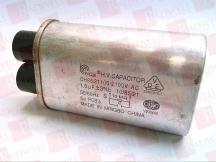 BICAI CH85.21100.2100V.AC