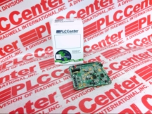 DALSA PB-CX/L145D-00000