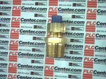 SMC KFL08N-03