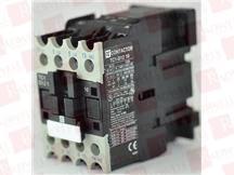 SHAMROCK CONTROLS TC1-D1810-G7