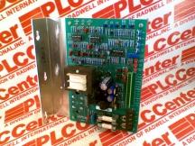 LANTECH C-003050