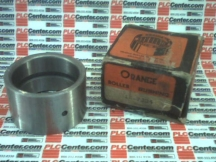 ORANGE ROLLER BEARING COMP IR-7304
