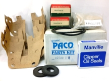 PACO PUMPS K0300-1