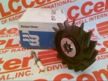 BADGER 56998002