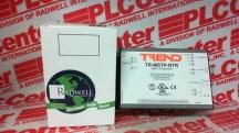 TREND TR-MSTP-RTR