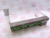 ELAU AG MC-4/11/01/400