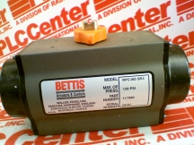 BETTIS RPC450-SR4