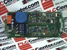 ZUMBACH ELECTRONIC N6.MF.102.2