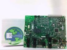 VIDEOJET TECHNOLOGIES INC 378900