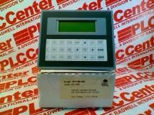 MAPLE SYSTEMS OIT3185-A00