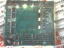 COMPUTER AUTOMATION 73-53677-08E-9