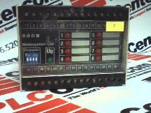 EAO LSA-08-311-001