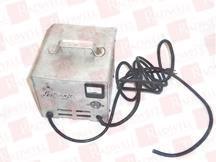 LESTER ELECTRIC 24LC25-8ET