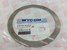 MYCOM CR0710-B