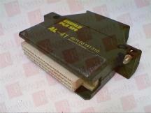 SCHNEIDER ELECTRIC AL-41