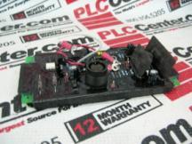 EC&M A63300-1