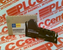 GE FANUC IC220PWR001