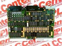 SICK OPTIC ELECTRONIC 2706602