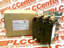HONEYWELL DP3075-C5014