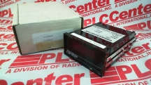OMEGA ENGINEERING DP2000P6